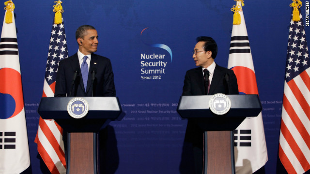 120325080132-chasdi-nuclear-security-story-top