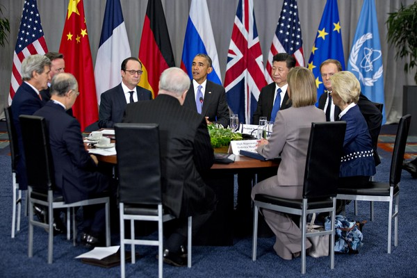 President+Obama+Participates+Nuclear+Security+m7TPgRwtw_rl