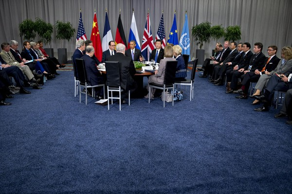 President+Obama+Participates+Nuclear+Security+ZFvohsiT5XOl