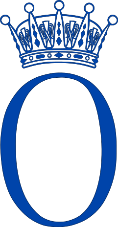 Royal_Monogram_of_Prince_Oscar_of_Sweden.svg